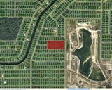 Port Charlotte Development Tract