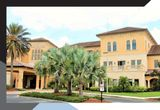SIGNATURE OFFICE SPACE IN LAKEWOOD RANCH