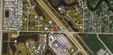 Tamiami Trail CT Zoned Lot