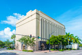 Affordable Office Suites in the Heart of Downtown Bradenton!