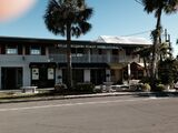 St. Armands Investment Property For Sale