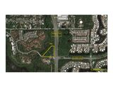 Sarasota Gated - 30 Unit Residential Development Site