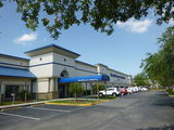 Medical Office Space in Bradenton