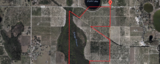 Alturas - Citrus Grove - Development Opportunity