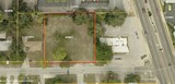 4211 North Tamiami Trail Rear Lot