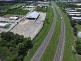 31,000+SF with 5AC on US 301