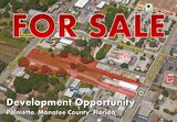 Palmetto Commercial Property For Sale
