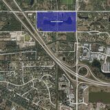Sarasota County Land (73 ac) for Res Development
