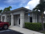 Furnished Office Space Near Walmart on Tamiami Trail
