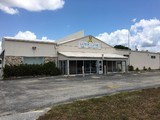 Tamiami Trail Retail for Lease!