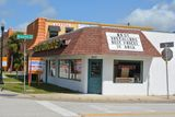Open Floor plan Retail or Office Space on Tamiami