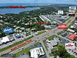 750SF and up on US 41 near Siesta Key and Palmer Ranch