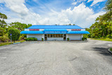 25% Price Reduction On Medical Office Building