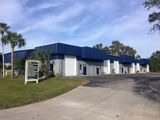 +/- 1500 sf Flex/Warehouse/Storage Space