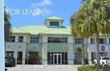 Lakewood Ranch Office Suite For Lease