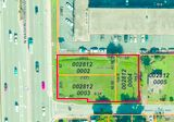 Vacant Land With 301 Frontage