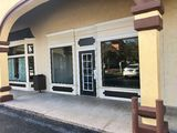 Affordable +/-1,000sf Office/Retail in Busy Plaza - LAST UNIT LEFT!