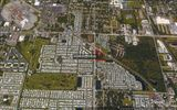 2.744 Acre Corner Lot in Bradenton for Sale