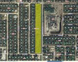 4.5 Acre Residential Development Site