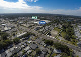 TAMIAMI COMMERCIAL SITE