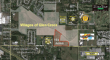16+- ac Multi-Family Land in Bradenton