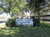 Medical Arts Building, 2400 Harbor Blvd., Unit # 19