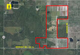 1,153.24 Acs / Bermont Road / Charlotte County