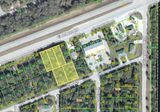 5 Parcels- El Jobean/Cedarwood  Commercial Vacant Land