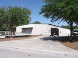 Rarely Available - 15,000 SF Industrial Building