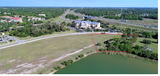 Lakefront Commercial Lot