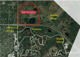 514 Acres, Mixed Use Site