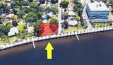 Riverfront Parcel: Ready for Development!
