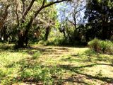 6± Acre - Sarasota Development Site