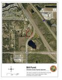 1108 Twin Laurel Blvd - 4.56 Acre Commercial Development Opportunity