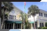 2,600 SF OFFICE SUITE IN LAKEWOOD RANCH