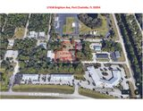 1.15 Acres Vacant Commercial Land near US 41 in Port Charlotte