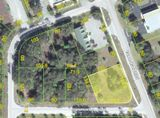 Vacant Corner Lot - Commercial Use