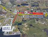 Tampa Bay Industrial Development Site