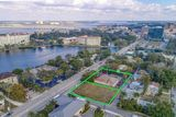 Vacant Land Manatee Ave W