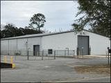 11,900 SF Warehouse-1,200 SF Office