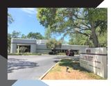 Bradenton Medical Office Building