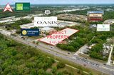 3 Acres Fronting University Pkwy.