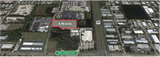 4.49± Acres Vacant Commercial Land