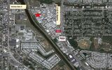 Industrial Property Building/Land for Lease