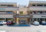 Tandem Center Office Park