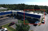 1200-2400SF Retail on US 301