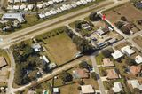 PRICE REDUCTION!!! MOTIVATED SELLER! Land on Tamiami!