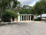Freestanding Office Building For Sale