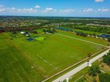 Upper Manatee River Road - Residential Development Opportunity
