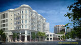 Prime Retail Space in Downtown Sarasota